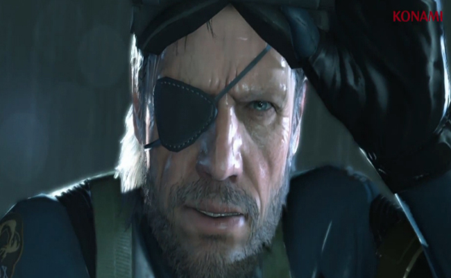 solid-snake_ground-zeros