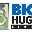 38-Studios-Logo