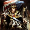 ACIII_DLC_KingGeorgeWashington