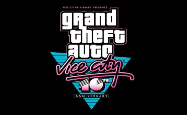 GTA-Vice-City-anniversary