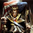assassins-creed-3-tyranny-of-king-george-600px