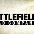 battlefield-bad-company-2-banner