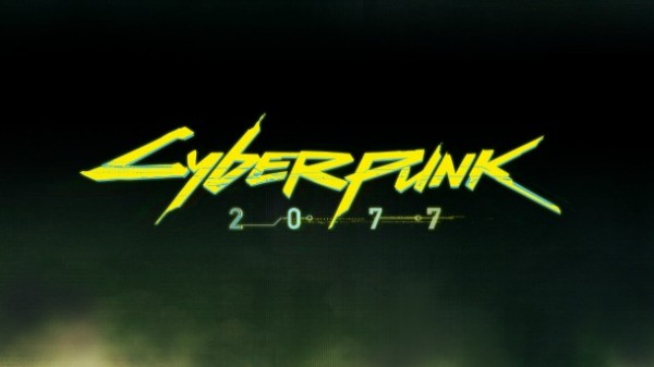 Witcher 2 Developer Details Next Game Cyberpunk 2077