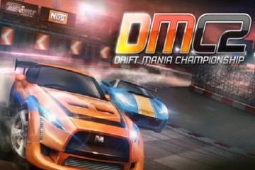 drift-mania-championship-2