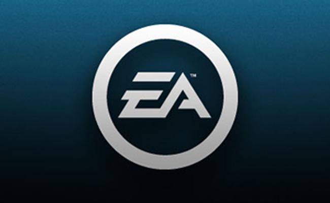 ea-logo-blue-723x250