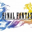 final-fantasy-x-hd-remaster-news-1