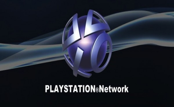 Playstation Network to receive new layout
