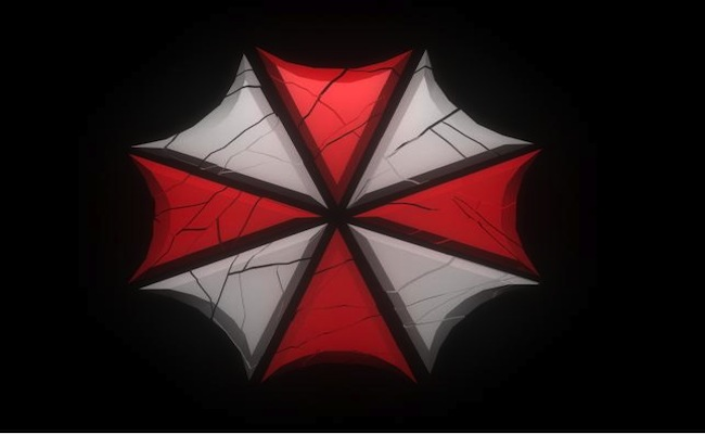 umbrella_3D_logo_by_omegaPSI