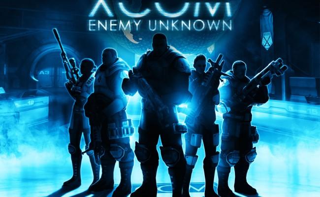 xcom-enemy-unknown-650x400