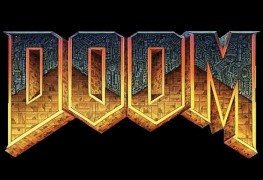 41333-Doom-logo-600x450