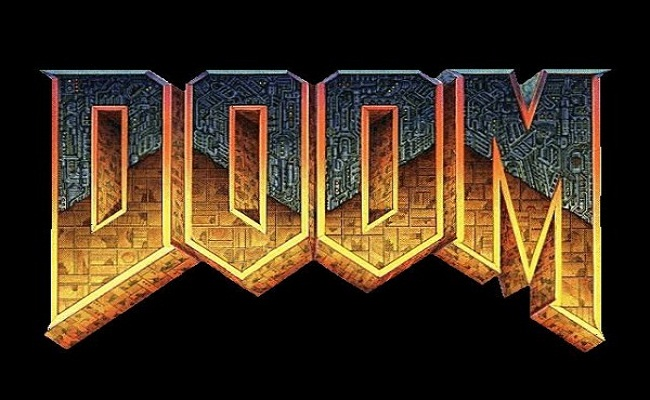 Doom Classic Complete Collection