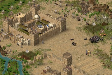 stronghold-crusader-hd_2_ss_l_121016162855