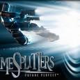 timesplitters-FP