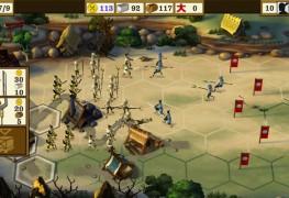 total_war_battles1