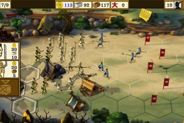 total_war_battles1