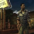 1-Download-Free-The-Walking-Dead-Game-Episode-1-on-Xbox-360