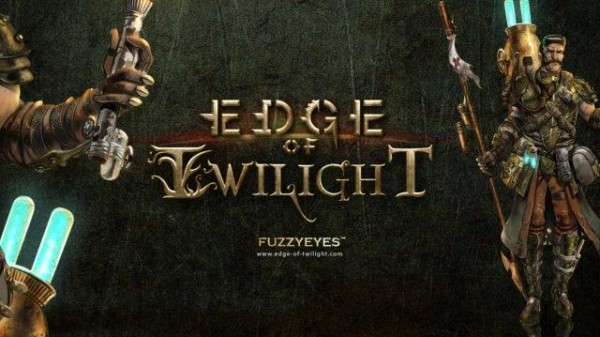 New Development Team Will Continue Working On Edge Of Twilight