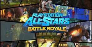 2-PlayStation-All-Stars-Battle-Royale