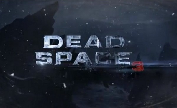 Craft The Perfect Killing Machine In Dead Space 3