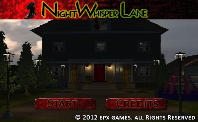 NWLScreen023L