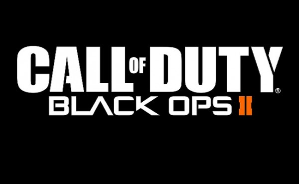 Call Of Duty: Black Ops 2 Revolution DLC Extra Details