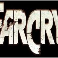 logo-farcry
