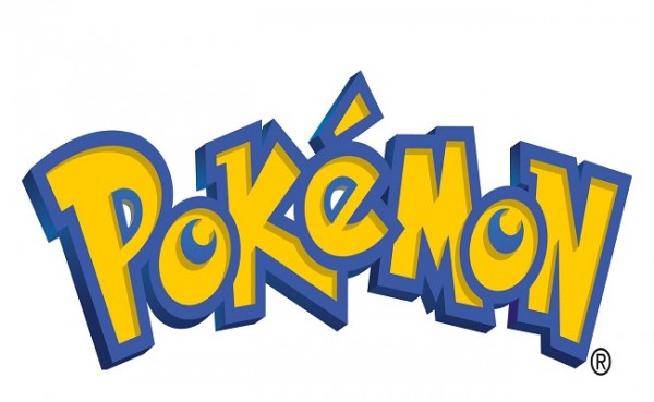Pokemon X and Y Announced, Coming On 3DS