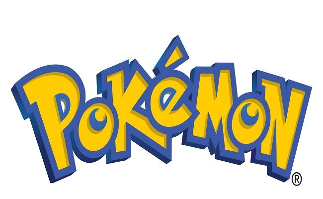 pokemon_logo1