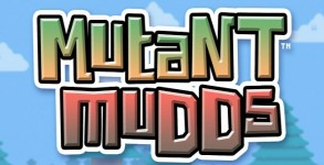 1-0Mutants-Mudds-2-Developer-Explains-DS-Piracy-Comments