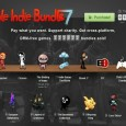 1-Cave-Story-and-Two-Other-Games-Join-Humble-Indie-Bundle-7-2