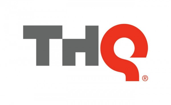 THQ Dissolves and THQ Developers Have Been Acquired