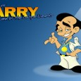 1-leisure_suit_larry_by_jabbamonkeyfor_desktop_1280x1024_wallpaper-115619