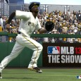 1-mlb-13-the-show-ps3-screenshot-2_1024