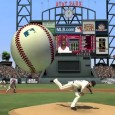 1-mlb-the-show-11-gameplay-screenshot