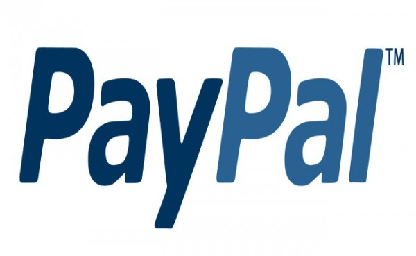 Paypal Now Accepted for North American PSN Users