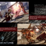 Square Enix Developers Explain Lightnings New Look