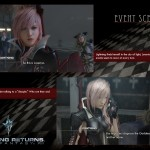 Lightning Returns 9803sheet_event1_ENG