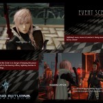 Lightning Returns 9804sheet_event2_ENG