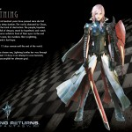 Lightning Returns 9806sheet_lightning_ENG