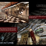 Lightning Returns 9807sheet_world1_ENG