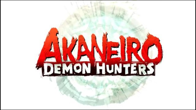Akaneiro: Demon Hunters Open Beta Impressions