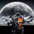 Battlefield-3-650x400