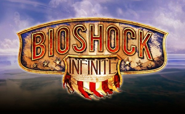 Bioshock Infinite: Top 5 Reasons It's Overrated