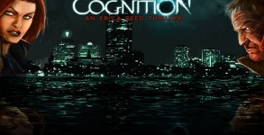 Cognition-Episode-1-The-Hangman