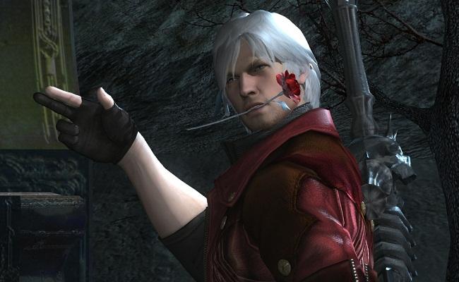Dante-DMC
