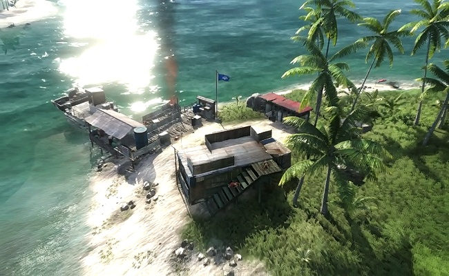 Fun Activities To Do In Far Cry 3