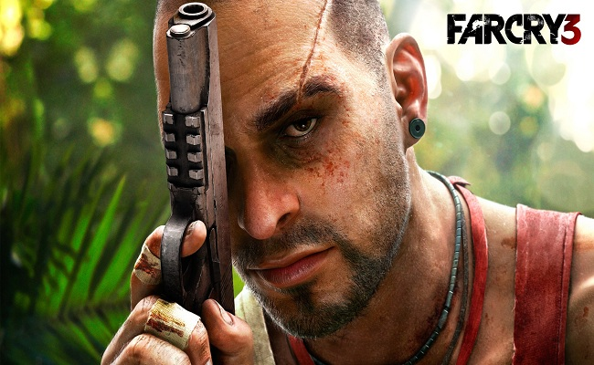 Far-Cry-3-Wallpaper-1920x1080