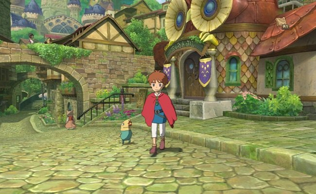 Ni-No-Kuni-Wrath-of-the-White-Witch