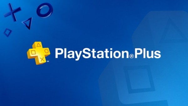 Playstation Plus Update: God Of War Ascension Beta And Megaman 9&10