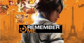 RememberMe-Capcom